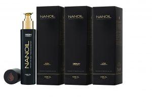nanoil-seria-najlepszych-olejkow-do-wlosow-kazdego-typu