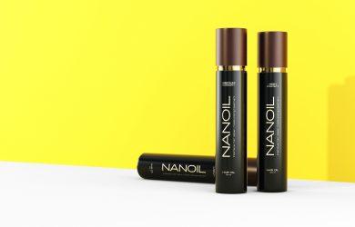 nanoil-najlepszy-olejek-do-wlosow