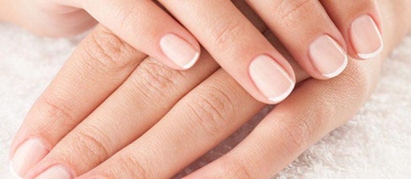 francuski-manicure.jpg