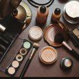 kosmetyczna-checklista.jpg