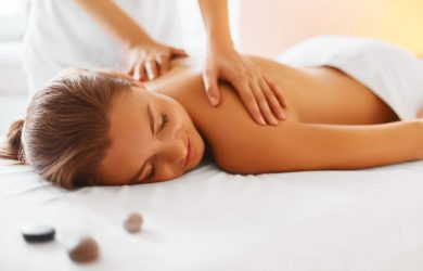 spa-woman-female-enjoying-massage-in-spa-centre-royalty-free-image-492676582-1549988720